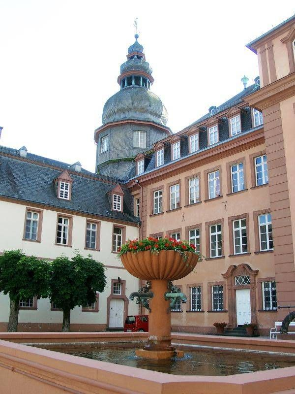 1000+ ideas about Bad Berleburg on Pinterest.