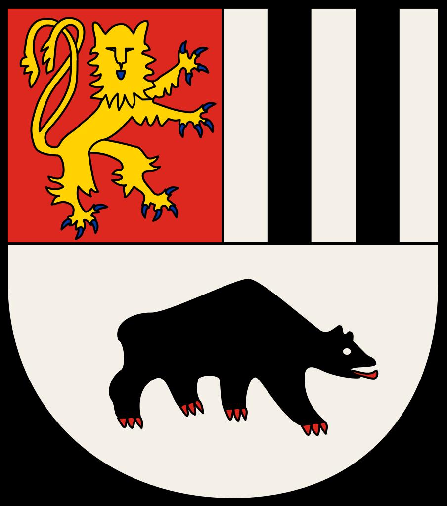 File:DEU Bad Berleburg COA.svg.