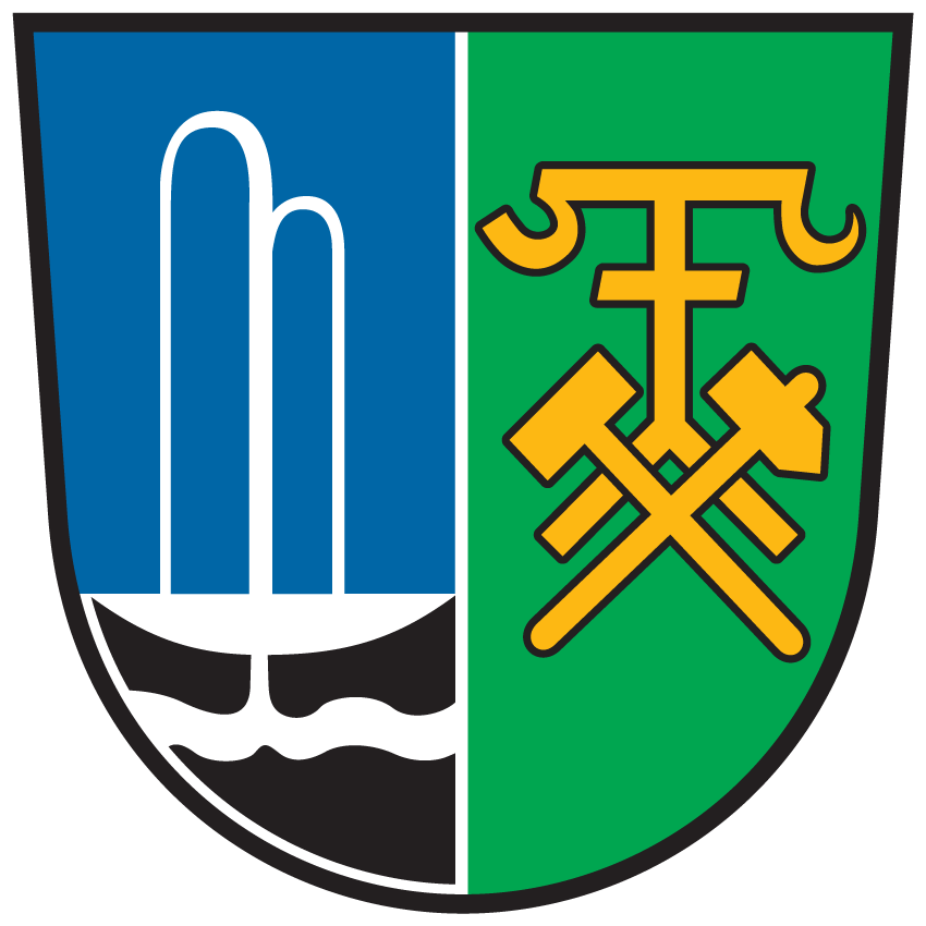 File:Wappen at bad.