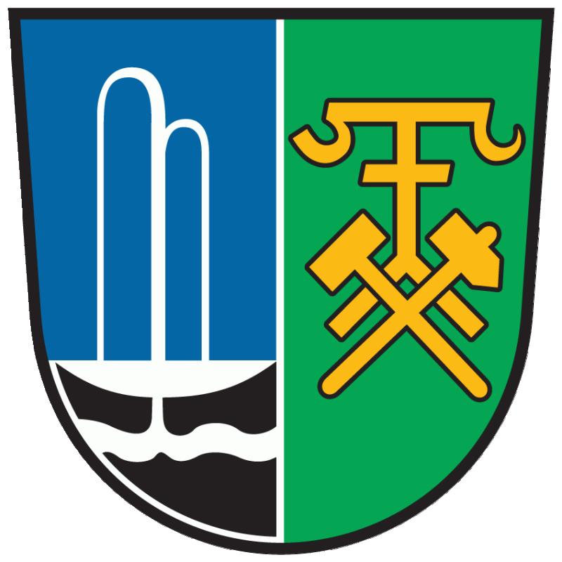 Firmen in Bad Bleiberg.