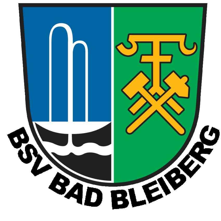 BSV Bad Bleiberg.