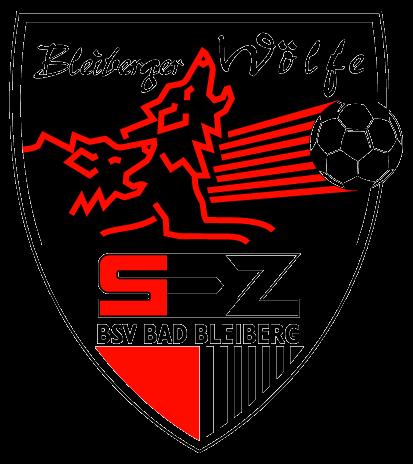 Bsv Bad Bleiberg logos, company logos.