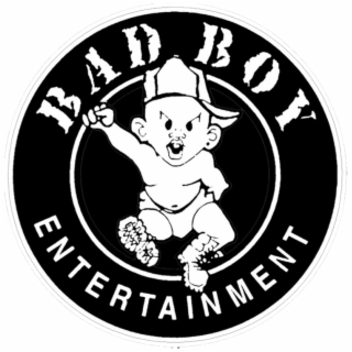 Bad Boys Logo Png.
