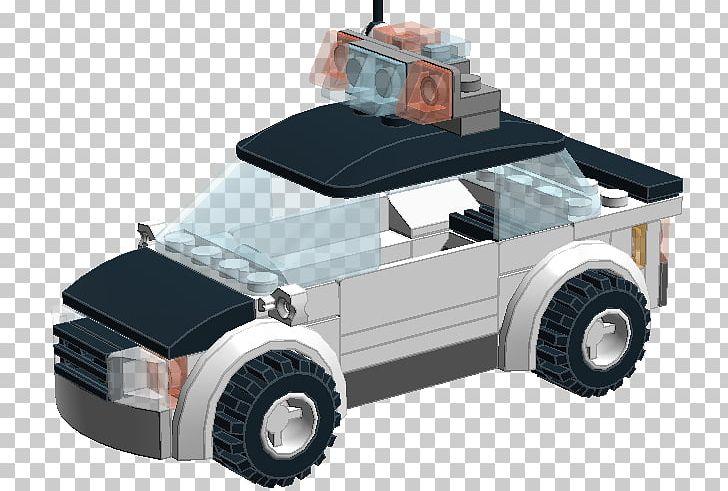Model Car Bad Cop/Good Cop Police Car LEGO PNG, Clipart, Armored Car.