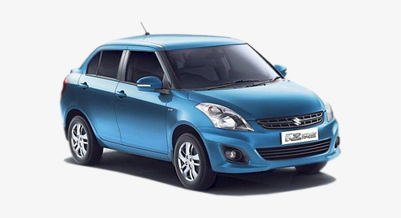 Swift Car PNG Images.