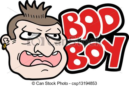 Bad boy Clip Art and Stock Illustrations. 2,238 Bad boy EPS.