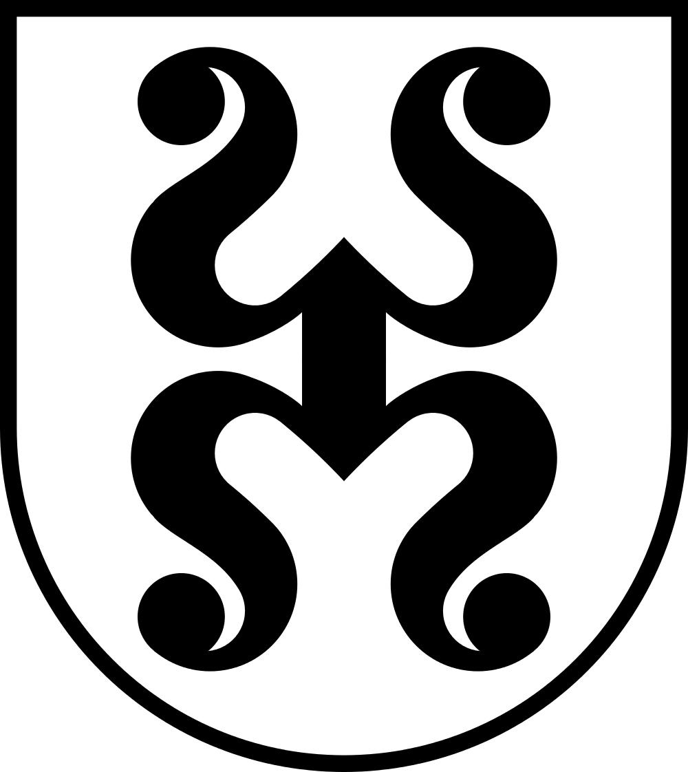 File:Stadtwappen Bad Dürkheim.svg.