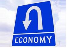 Economy clipart poor economy, Economy poor economy.