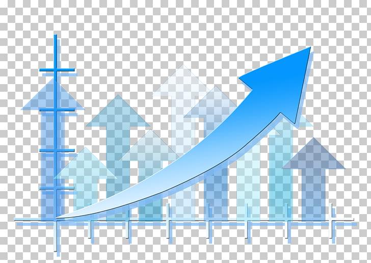 Finance Economy Financial statement Economics Analysis, Bad.