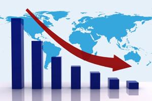 Economy clipart bad economy, Economy bad economy Transparent.