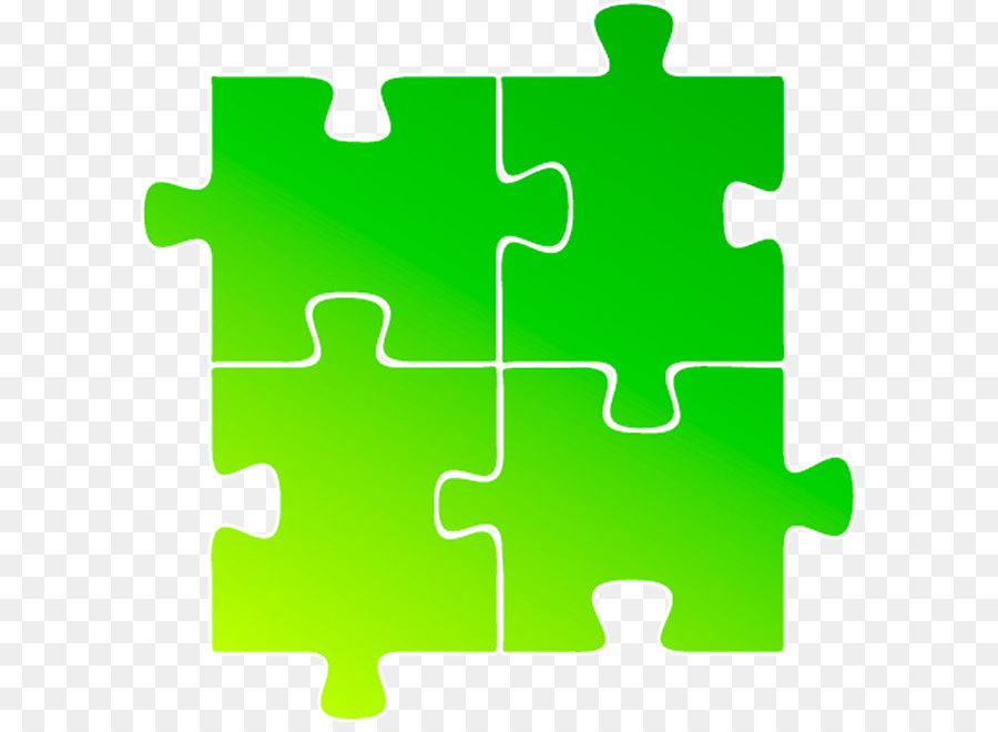 Jigsaw puzzle Autism Autistic Spectrum Disorders Clip art.