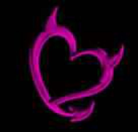 My Next Tattoo..(maybe ).. bad girls club logo.