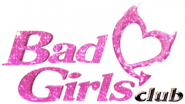 Petition · MTV: Pick up bad girl\'s club to continue airing.