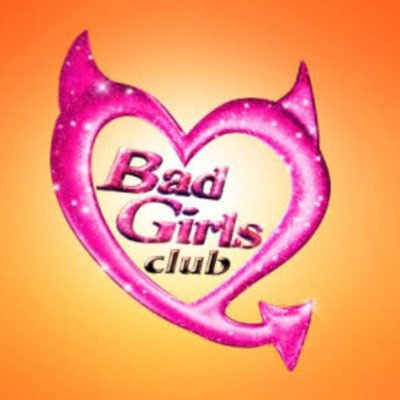 Bad Girls Club Polls on Twitter: \