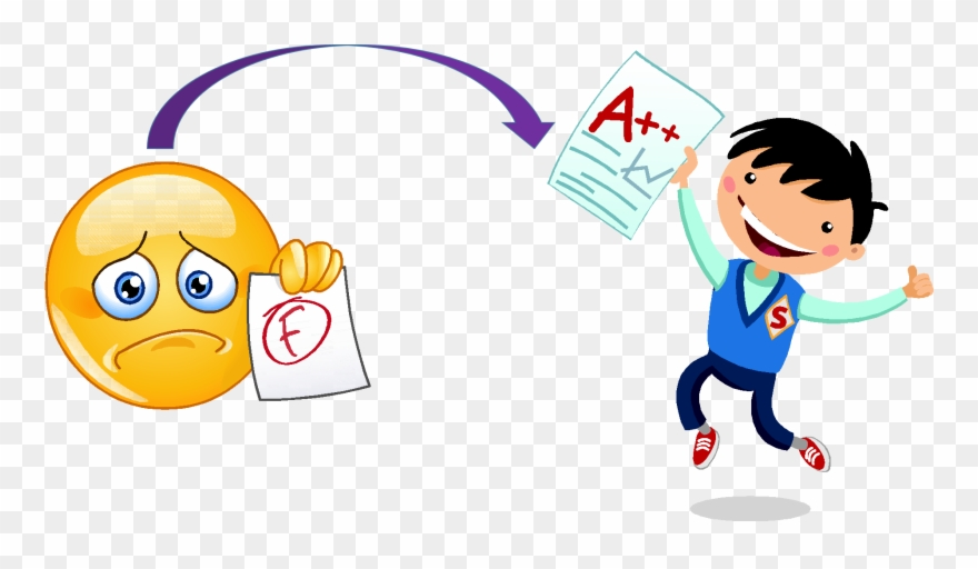 College Clipart Mba.