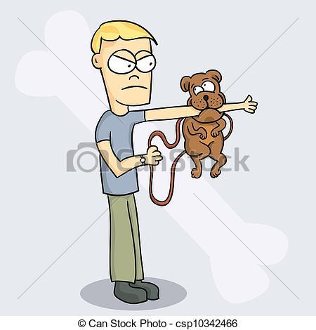 Bad guy Clip Art and Stock Illustrations. 2,254 Bad guy EPS.
