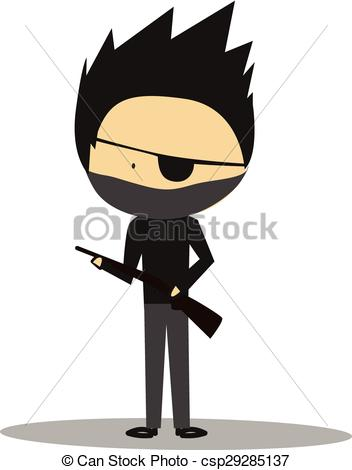 Bad guy Clip Art and Stock Illustrations. 2,304 Bad guy EPS.