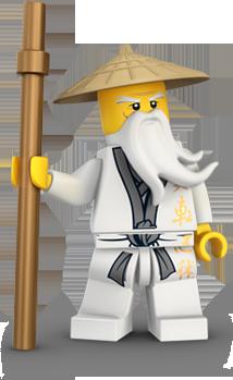 Wu in 2019.