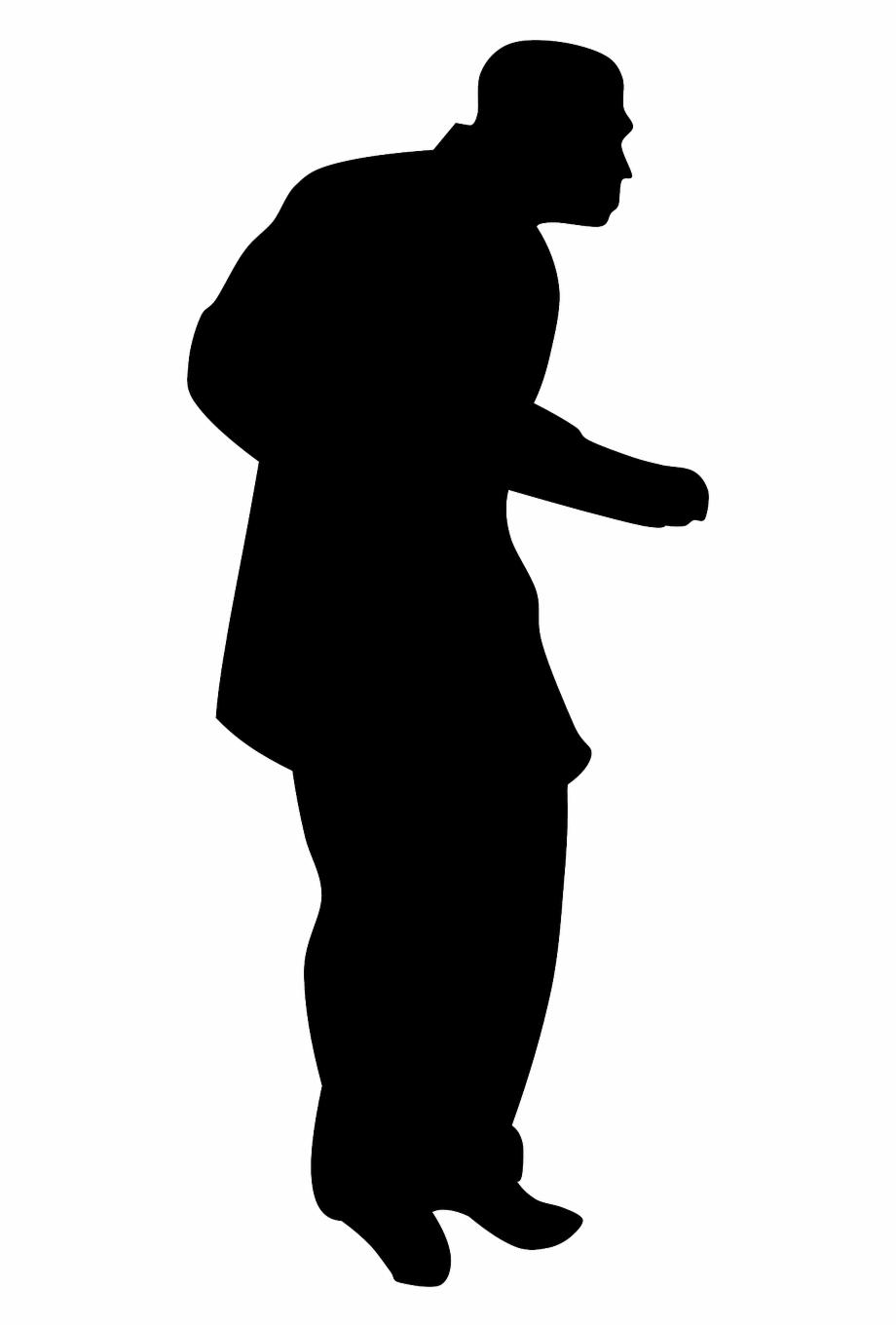 Dancing Guy Music Adult Png Image Bad Man.