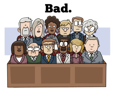 Jury PNG and vectors for Free Download.