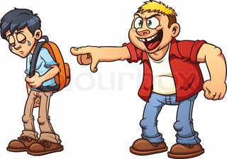 Bully clipart bad kid, Bully bad kid Transparent FREE for download.
