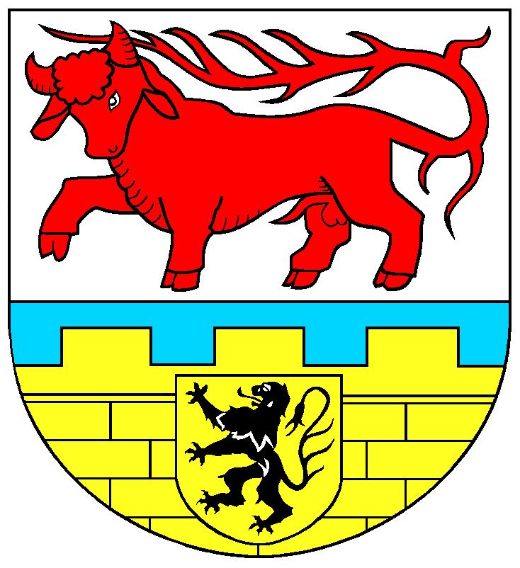 Oberspreewald.