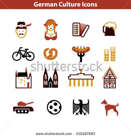 Brandenburg Coat Of Arms Stock Photos, Royalty.