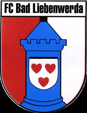 FC Bad Liebenwerda.