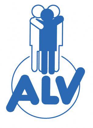 Angebote des ALV in Bad Liebenwerda.