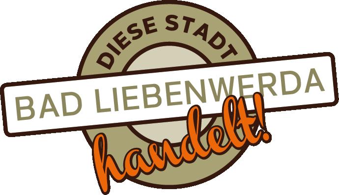Bad Liebenwerda — Zentrumstraining.