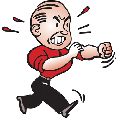 Free Bad Guy Cliparts, Download Free Clip Art, Free Clip Art.