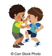 Bad manners Vector Clip Art Illustrations. 33 Bad manners clipart.