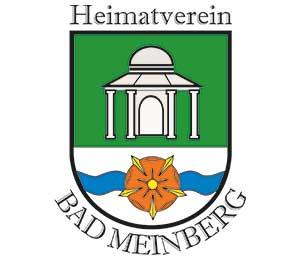 Heimatverein Bad Meinberg e. V. in Lippe › Heimatverein Bad.
