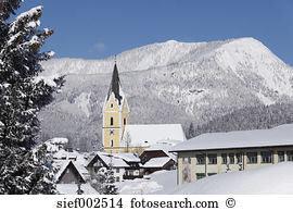 Bad mitterndorf Images and Stock Photos. 20 bad mitterndorf.