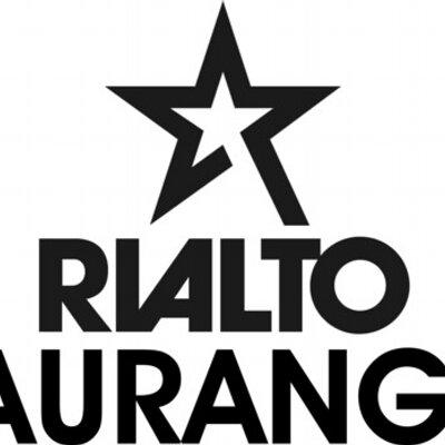 Rialto Tauranga on Twitter: \