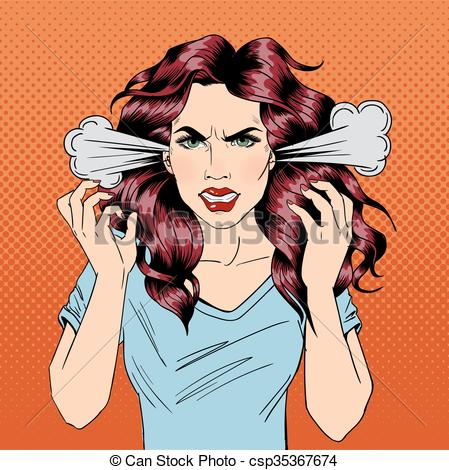Bad mood Vector Clip Art Illustrations. 616 Bad mood clipart EPS.