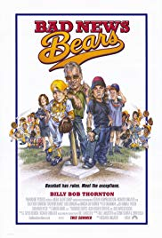 Bad News Bears (2005).