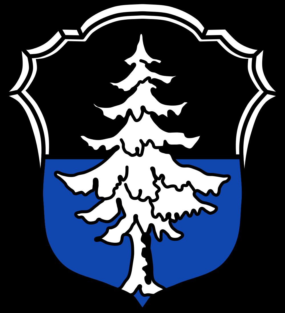 File:Wappen von Bad Hindelang.svg.