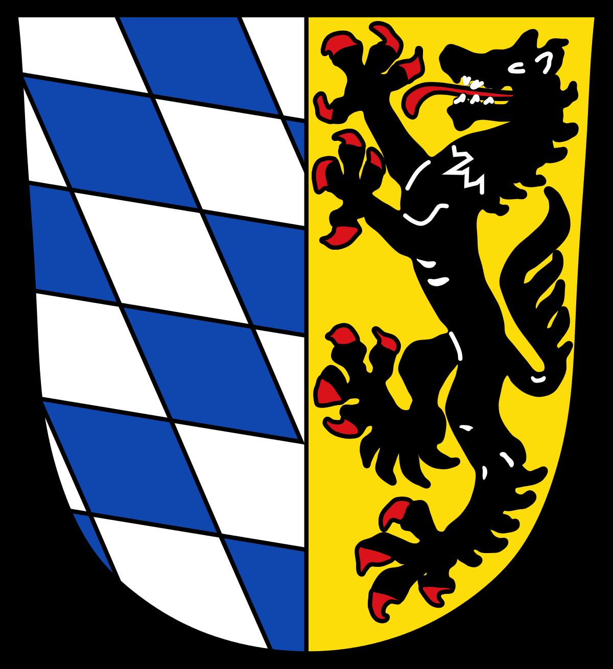 Bad Reichenhall.