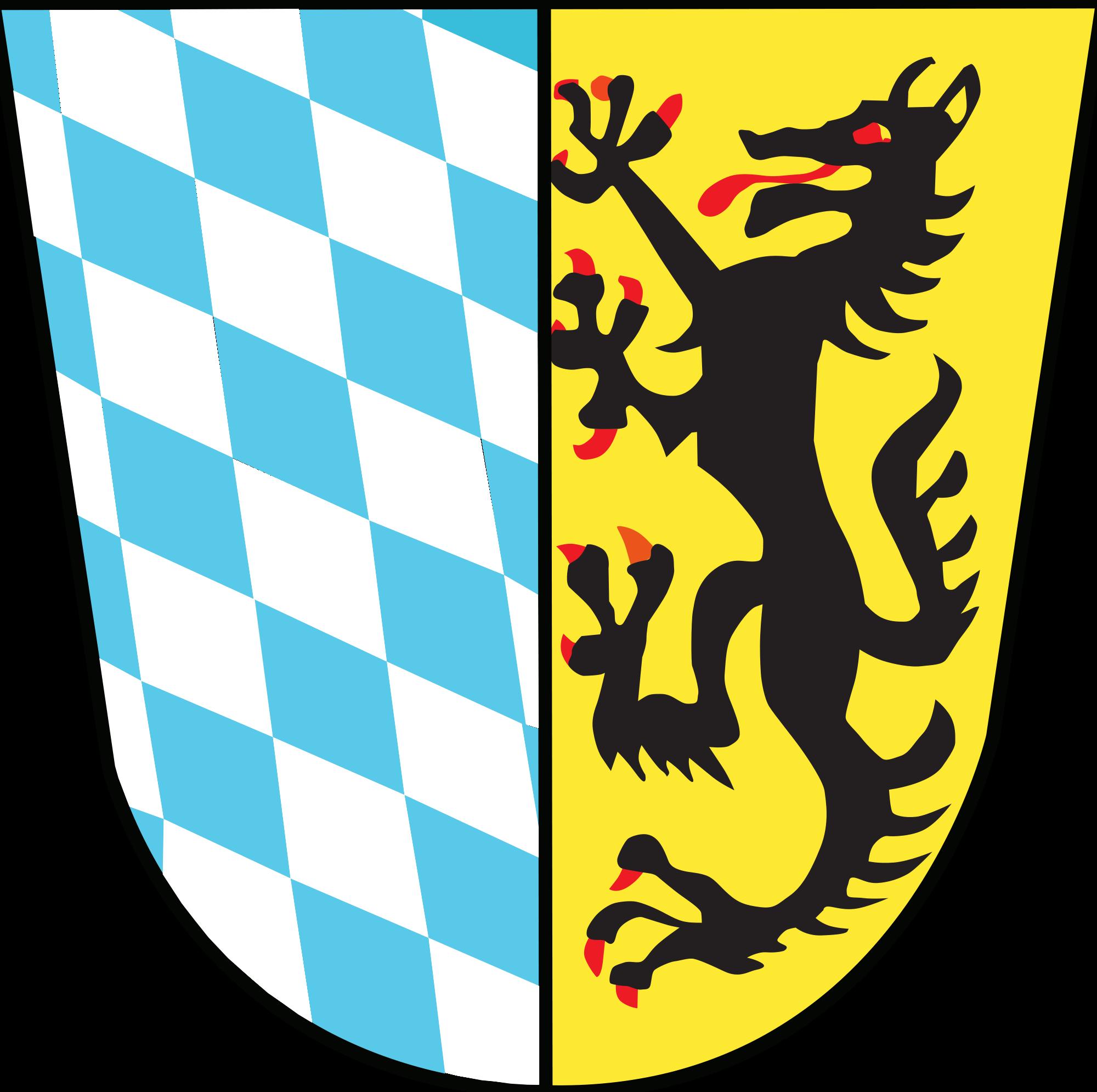 File:Wappen Bad Reichenhall.svg.
