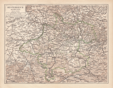 Bad Reichenhall Clip Art, Vector Images & Illustrations.