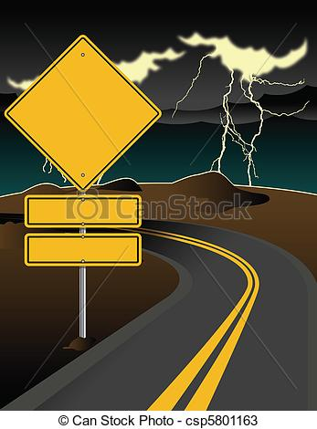 Bad road Clip Art and Stock Illustrations. 1,472 Bad road EPS.