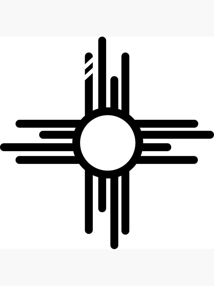 Bad Suns Logo.