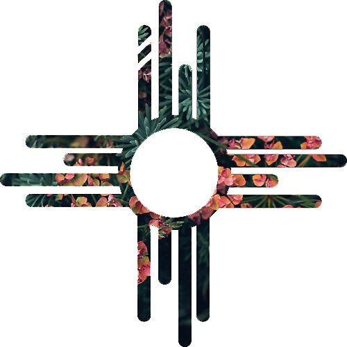 Bad Suns Logo\' Sticker by autumnbudzak in 2019.