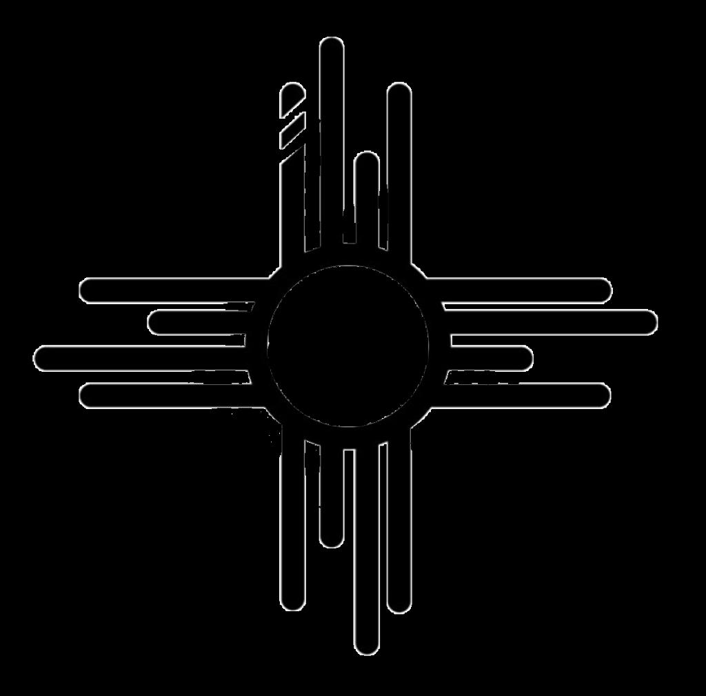 greeniegrave badsuns bad suns band music logo.