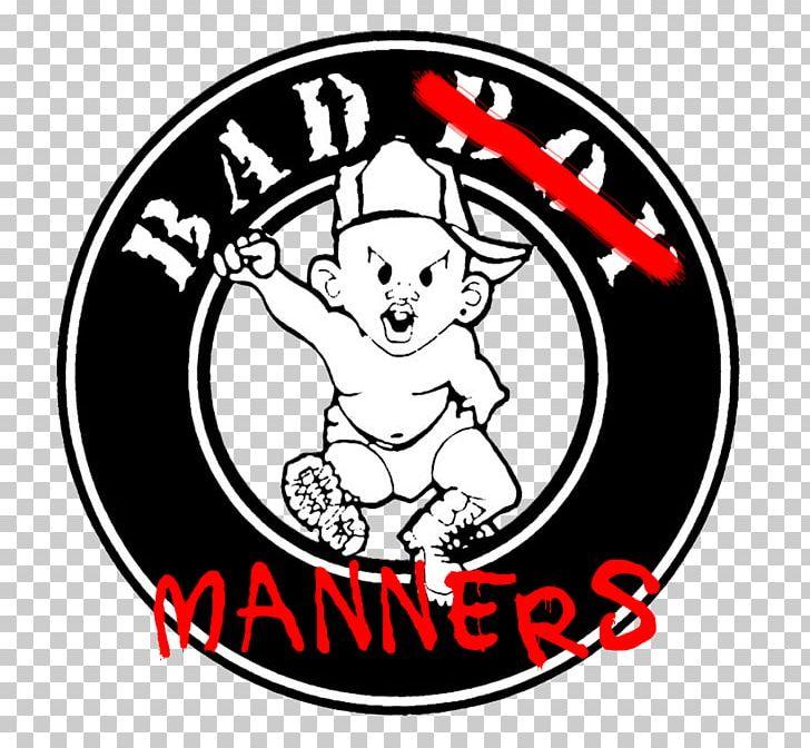 Bad Boy Records Graphics Logo PNG, Clipart, Area, Bad, Bad.