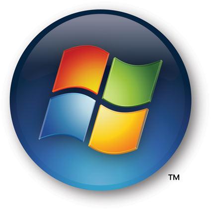 Ars Technica: Windows Vista's Biggest Problem? Bad PR..