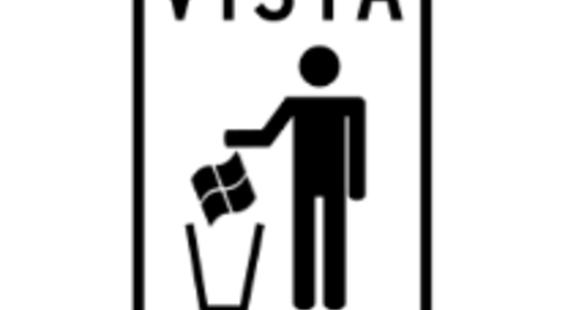 Windows Vista: A Mixed Bag At Best.