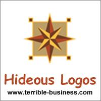 Amber Media Solutions Blog.