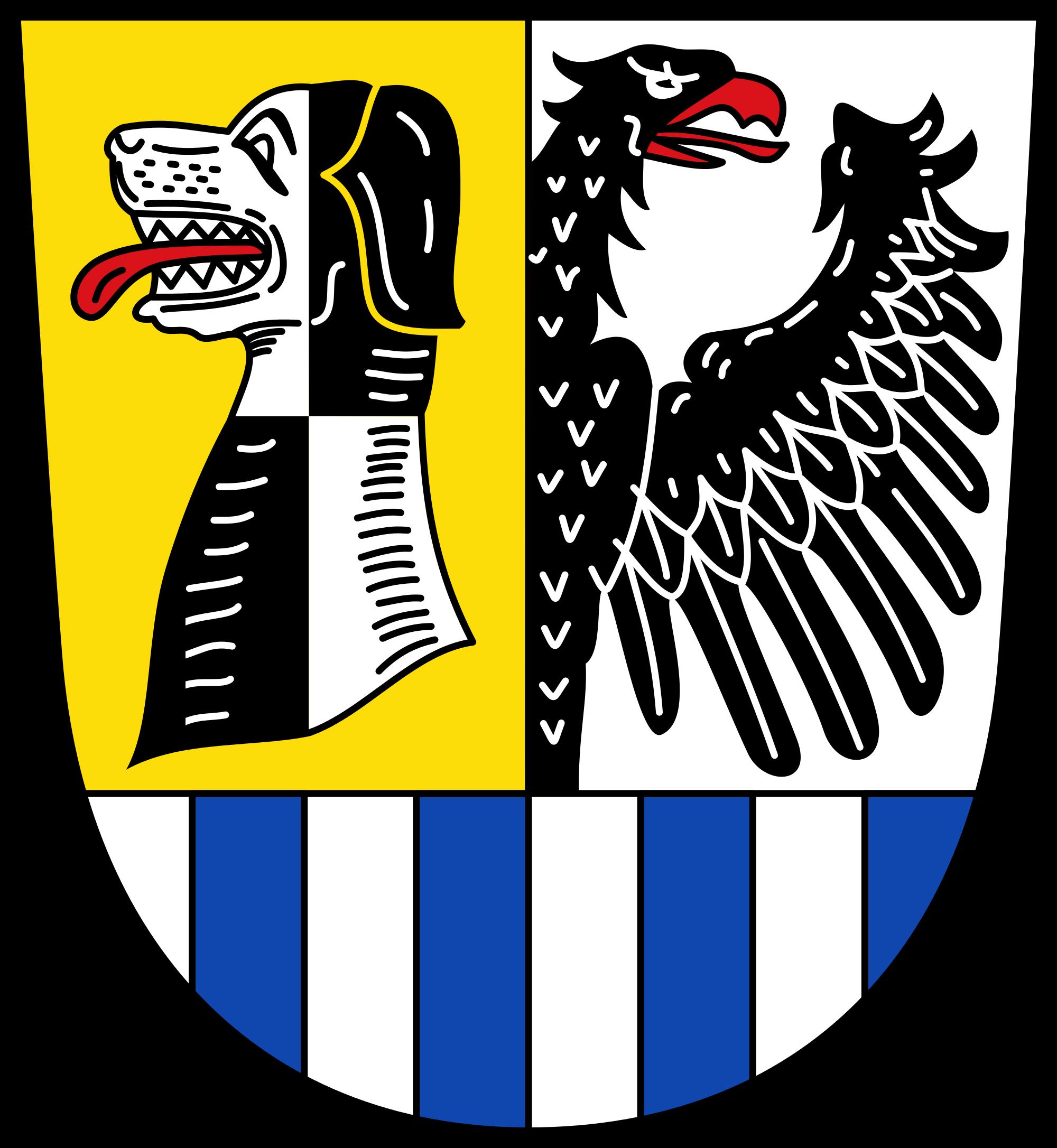 File:DEU Landkreis Neustadt a.d.Aisch.
